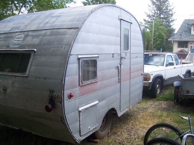 Fort Collins Recreational Vehicles Craigslist Motorcycle